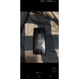Vendo Galaxy S8 9.9-10