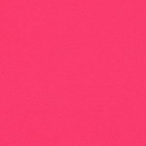 Tinta Spray Full Man 200ml 3d Line Color Cabelo Barbeiro