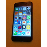 Iphone 6s 64 Gb Gris Espacial Desbloqueado Envio Gratis