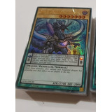 Deck Odd Eyes De Legendary Dragons Deck. Envío Gratis