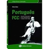 Livro Português Fcc Questões Comentadas Da Banca