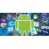 Megapack Android Juegos Hd Premium + Bono Via Email