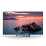 Tv Sony 55 4k Hdr Smart Tv Xbr-55x905e-gratis Bluray S1500