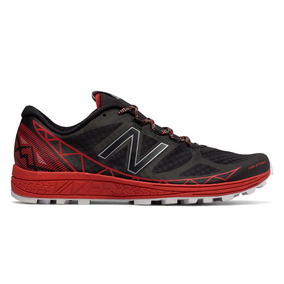 Zapatillas Trail Running New Balance Hombre Vazee Summit