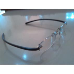 9c77e65105bc9 Armação Para Oculos De Grau X Treme - Mais Categorias, Usado no ...
