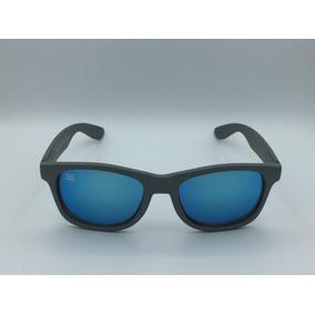 8157d1bceba67 Oculos Blenders Eyewear - Óculos em São Paulo no Mercado Livre Brasil
