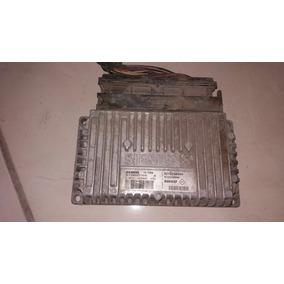 Computadora Transmision Automatica Platina 1.6 (02 - 10)