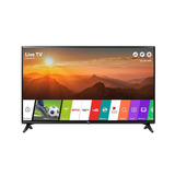 Smart Tv Full Hd Lg Lj5500