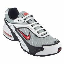 Tênis Nike Air Max Motor Novo 41 100% Original