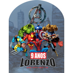 20 Mochilas Personalizada Aniversario Lembraça Brinde Festa
