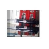 Amortiguador Delantero Gran Vitara Xl5 Y Xl7 2000 Al 2007