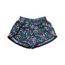 Shorts De Nena Última Moda Varios Talles Y Colores!!!