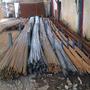 Ferro Para Construção - Colunas - Vigas - Barras - Sapatas