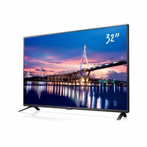 Tv Lg 32 Polegadas Led Hd