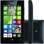 Smartphone Microsoft Lumia 435 Single Windows Phone- Lacrado