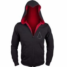 Assasians creed hoodie