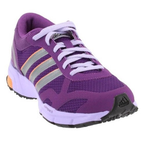 Zapatos adidas Dama 100% Original