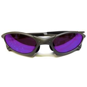 Oakley Penny Red Mirror Oculos Lente De Reposi%c3%a7%c3%a3o P Sol ... a1a6877717