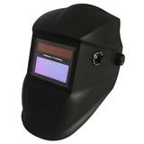 Máscara De Solda Escurecimento Automático - Delta Plus Br