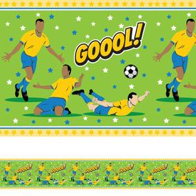 700d09b4d7 Papel O Gol Quadrado Pisos Paredes E Esquadrias Revestimento Parede ...