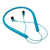 Auriculares Bluetooth Stybba St5 Azul