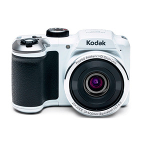 Cámara Kodak Pixpro Astro Zoom Az251