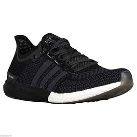 zapatillas adidas cosmic boost