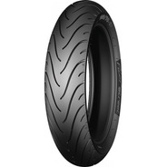 Cubierta 100 80 17 Michelin Pilot Street Twister - Sti Motos