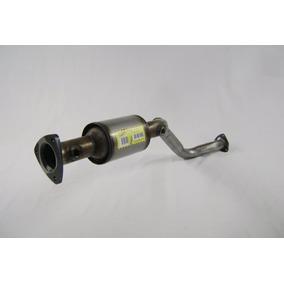Catalisador Gol/parati/saveir 1.6/1.8 G2/g3/g4 Tb Motor Flex