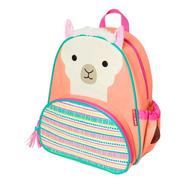 Mochila Skip Hop Infantil Llama Original Cód 210258