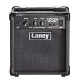 Amplificador De Bajo Lx10b, Laney