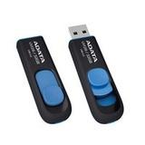 Memoria Flash Usb 32 Gb Adata Usb 3.0
