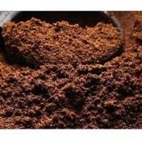 Café Tostado Molido 100%natural, Listo Para Pasar