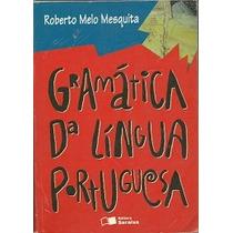 Gramatica Da Lingua Portuguesa.