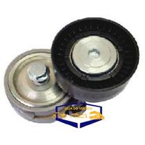 Rolamento Tensor Alternador Fiat Linea 1.9 16v 09 A 11
