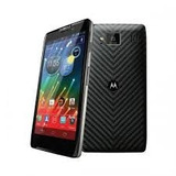 Smartphone Motorola Razr Hd Xt925 16gb 8mp Vitrine Original
