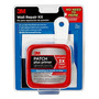 Kit De 3m Patch Plus Cartilla Con Onza 8-fluid Auto-adhesivo