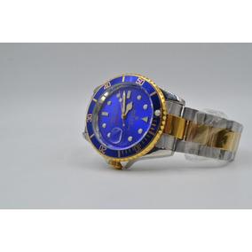 315ce2c72c2 Replicas Rolex De Luxo Masculino Curitiba Parana - Relógios De Pulso ...
