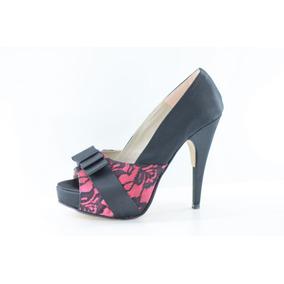 0c2c86a4 Stilettos Altos Blancos Sandalias - Botinetas de Mujer en Mercado ...