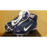 Zapato De Béisbol Nike Huarache