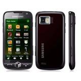 Telefono Samsung Onmia Ii Gt-i8000