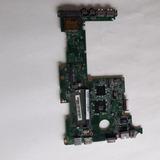 Tarjeta Madre Motherboard Acer D270 *no Energiza