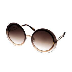 Oculos Marca Vega - Óculos De Sol no Mercado Livre Brasil 1a288d249a