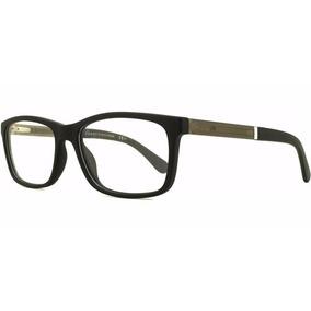 39022de2fa81e Armação Oculos Tommy Hilfiger - Óculos no Mercado Livre Brasil