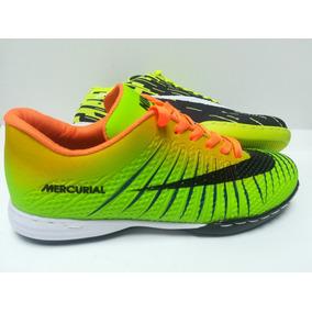 a8112f45c69e1 Guayos Originales De Futbol - Zapatos en Mercado Libre Venezuela