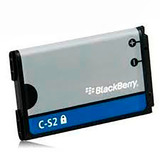 ¡ Batería Para Celular Blackberry 8520 9300 Cs2 !!