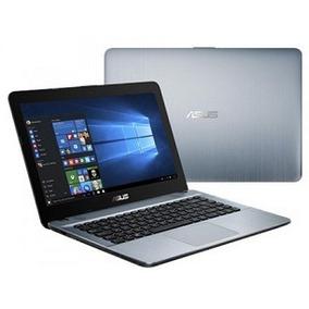 Laptop Asus I3-4gb Ddr4 -1tb