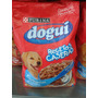 Dogui - Cachorro X 1,5kg