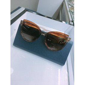 Oculos Feminino O Oculos Borboleta - Óculos no Mercado Livre Brasil c2ee322858