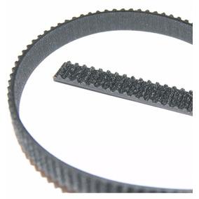 Correa Gt2 Cinturón , Para Impresora 3d Por Metro